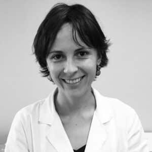 Dr.ssa Nicoletta Tomasi Cont