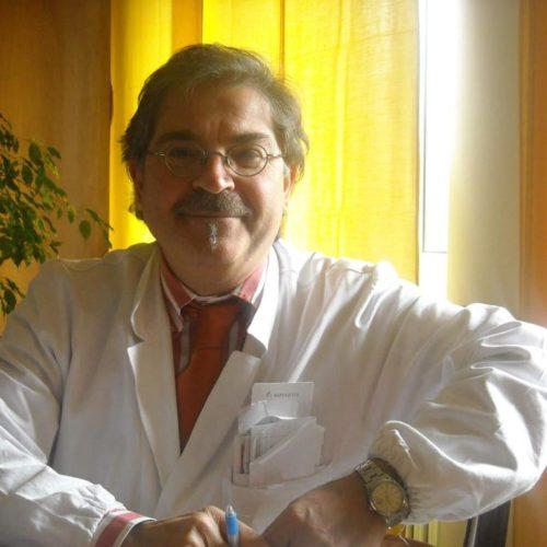 Dr. Fausto Fanto