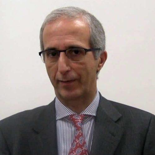 Dr. Renato Carignola