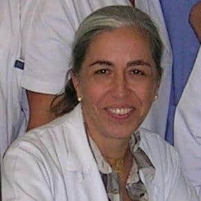 Dr.ssa Ines Destefano