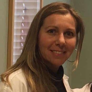 Dr.ssa Simona Volpato