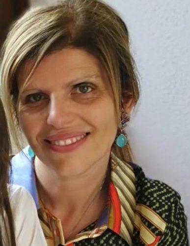 Dr.ssa Barbara Tizzani
