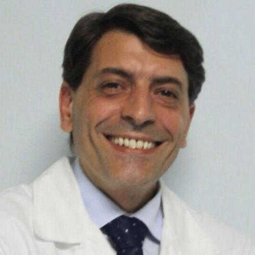 Dr. Marco Iudicello