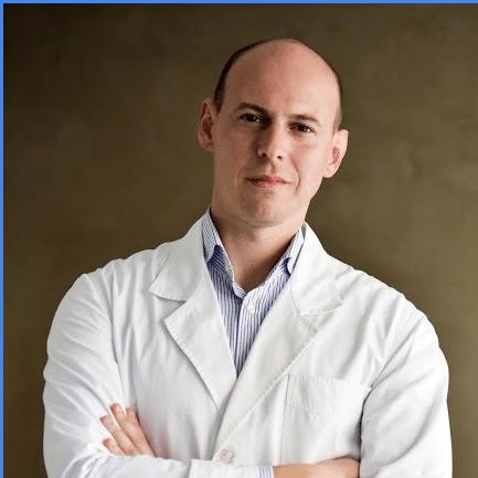 Dr. Salvatore Carlucci