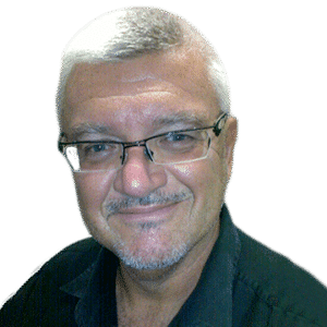 dr stefano enrico Poliambulatorio San luigi