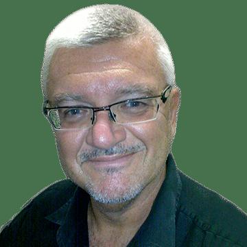 Dr. Stefano Enrico