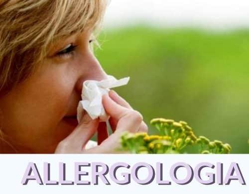 Allergologia