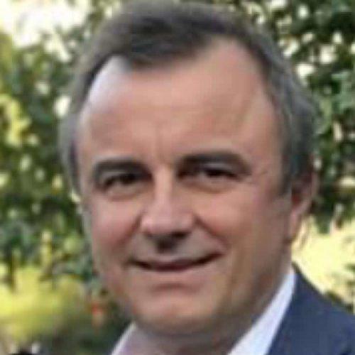Dr. Fabio Mariani