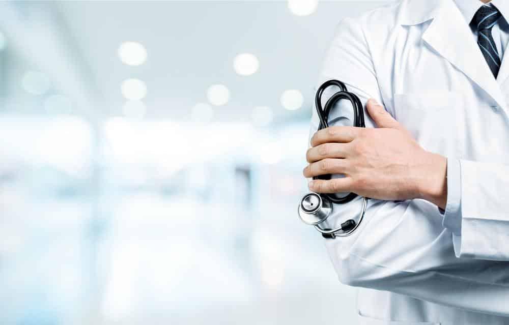 medici san luigi