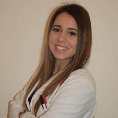 Dr.ssa Maria Giorgia Neri