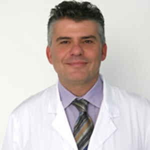 Dott. Raffaele Prencipe