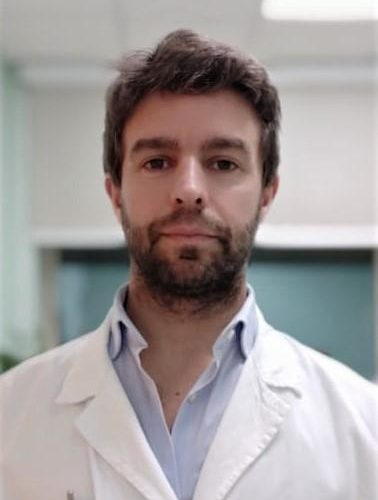 Dottor Calabrò Marcello