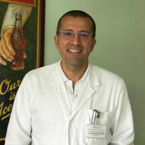 Dottor Muratore Andrea