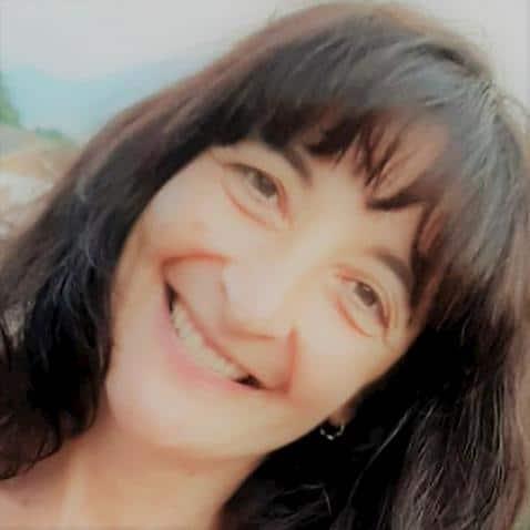 Valeria Camerone